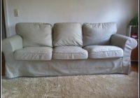 Sofa 3 Sitzer Ikea