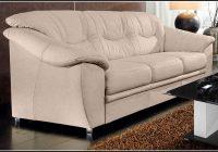 Sofa 3 Sitzer Mit Schlaffunktion