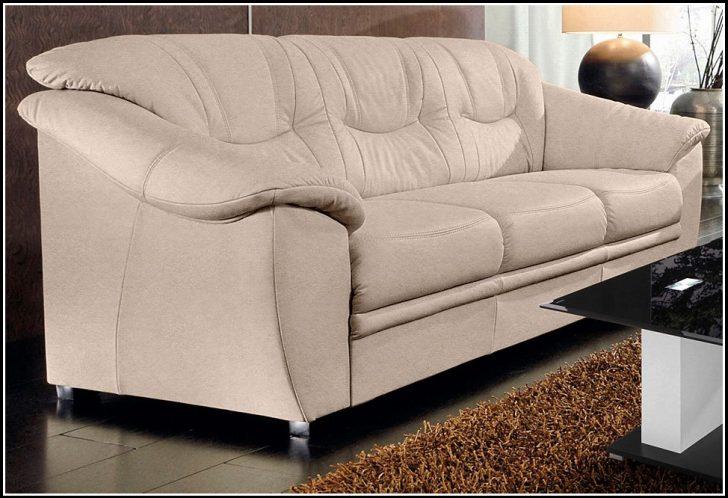 Permalink to Sofa 3 Sitzer Mit Schlaffunktion