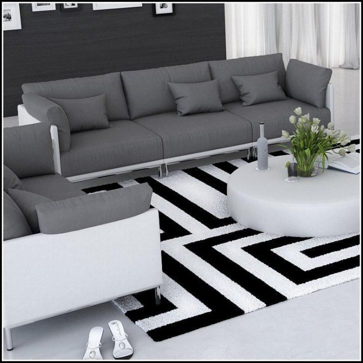 Permalink to Sofa 3 Sitzer Stoff