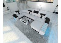 Sofa Dreams Sofort Lieferbar