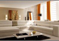 Sofa Formato U