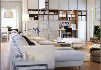 sofa kleines wohnzimmer