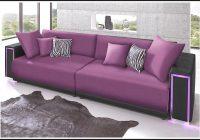 Sofa Mit Beleuchtung Und Sound