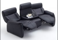 Sofa Mit Relaxfunktion 3 Sitzig