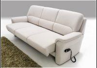 Sofa Mit Relaxfunktion Elektrisch