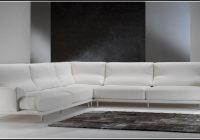 Sofa Mit Schlaffunktion Möbel Boss