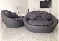 Sofa Mit Sesseln