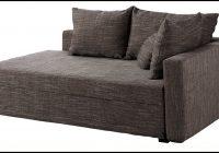Sofa Online Bestellen Auf Raten