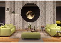 Sofa Rolf Benz Grata