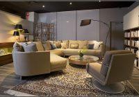 Sofa Rolf Benz Mio