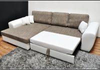 Sofa Sofort Lieferbar Auf Rechnung