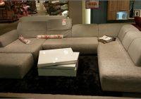 Sofa U Form Gebraucht