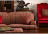 Sofa Und Sessel Neu Beziehen