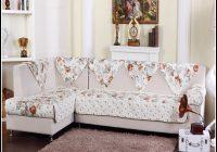 Sofa Und Sesselbezüge
