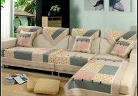 Sofa Und Stuhlhussen