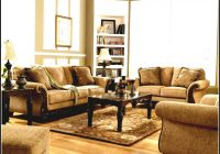 Sofas And Seats Factory Outlet