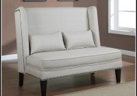 Sofas And Seats Raleigh Nc