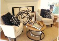 Sofas And Seats Richmond Va