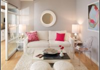 Sofas Für Kleine Wohnzimmer