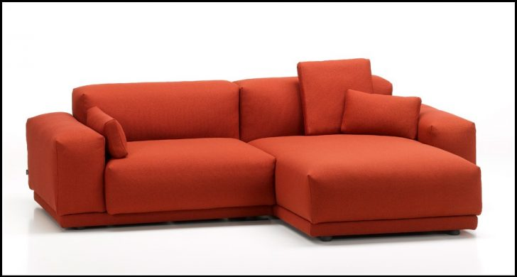 Permalink to Sofort Lieferbar Sofas