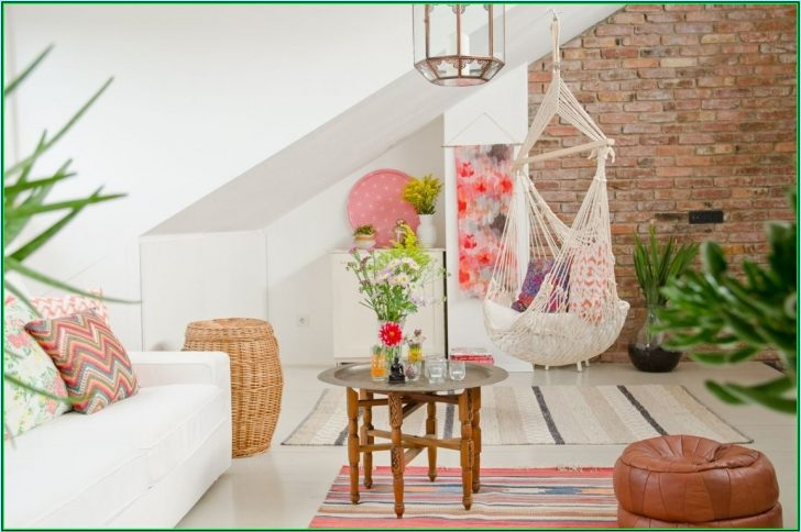 Permalink to Sommer Dekoration Wohnzimmer