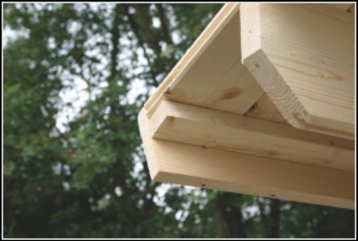 Permalink to Sonderangebot Gartenhaus Holz