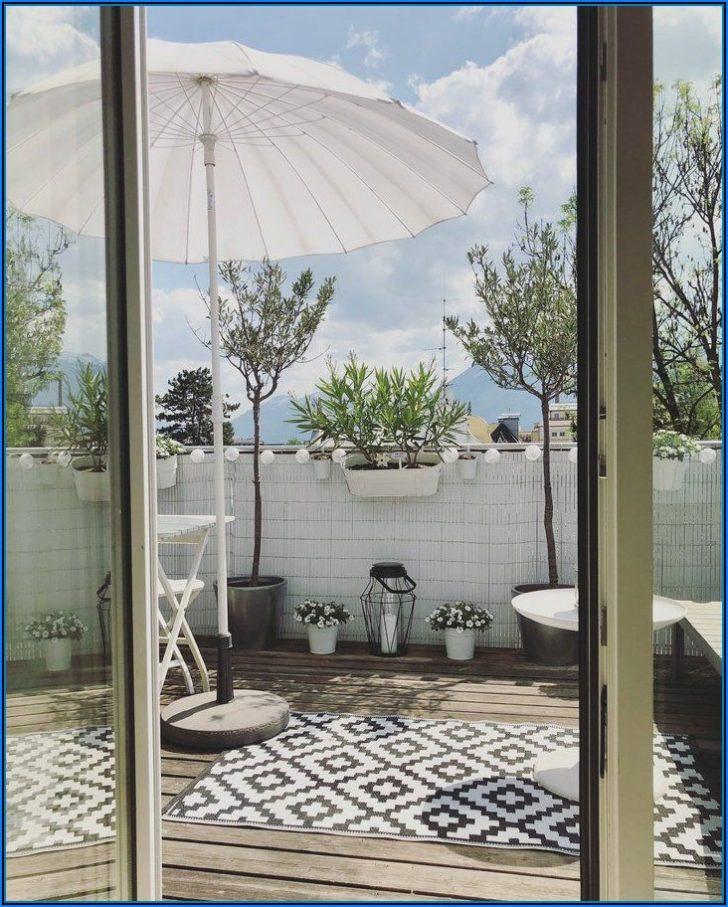 Permalink to Sonnenschirm Für Kleine Terrasse