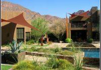 Sonnenschutz Für Terrassendach Selber Machen
