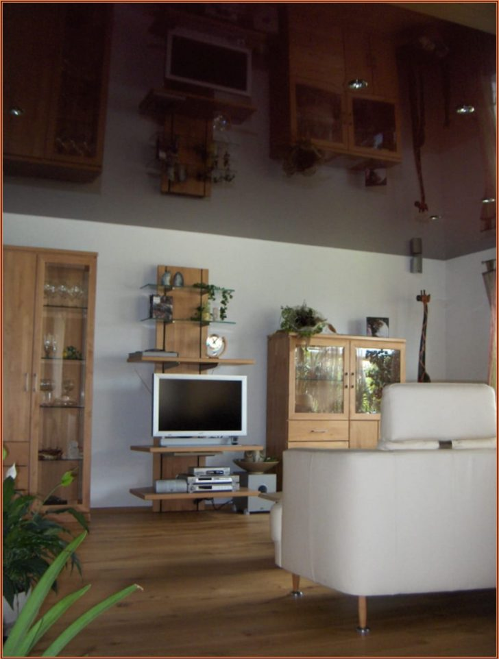 Permalink to Spanndecken Wohnzimmer Bilder