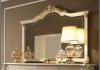 Spiegel Für Schlafzimmer Decke