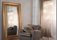 Spiegel Für Wohnzimmer Kaufen
