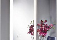 Spiegel Mit Beleuchtung Billig