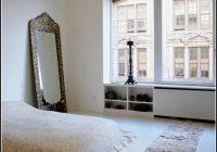 Spiegel Schlafzimmer Seele