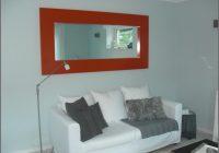 spiegel wohnzimmer
