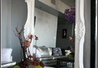 Spiegel Wohnzimmer Feng Shui