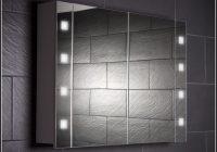 Spiegelschrank Badezimmer Gnstig