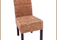 Stühle Esszimmer Landhausstil