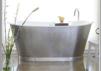 Stahl Badewanne Online Kaufen