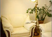 Stehlampe Für Wohnzimmer