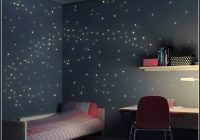 Sternenhimmel Im Schlafzimmer+selber Bauen