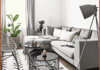 Stilvolle Bilder Wohnzimmer