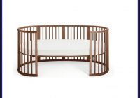 Stokke Sleepi Bettlaken