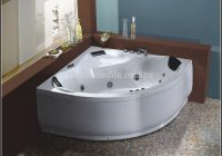 Stpsel Badewanne Englisch