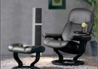 Stressless Sessel Gebraucht österreich