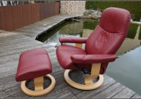 Stressless Sessel Gebraucht München