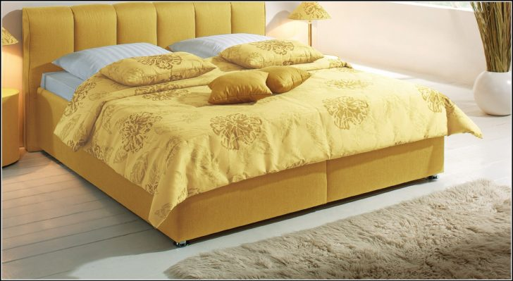 Permalink to Tagesdecke Bett 140×200