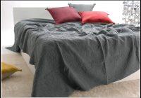 Tagesdecke Betten