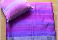 Tagesdecke Betten Rid