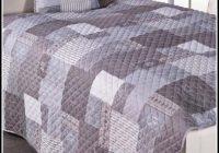 Tagesdecke Bettenlager